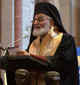 patriarche-gregorios-iii