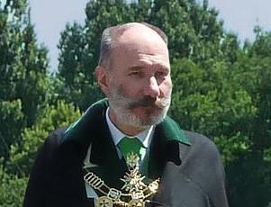 comte-christian-andlau-hombourg