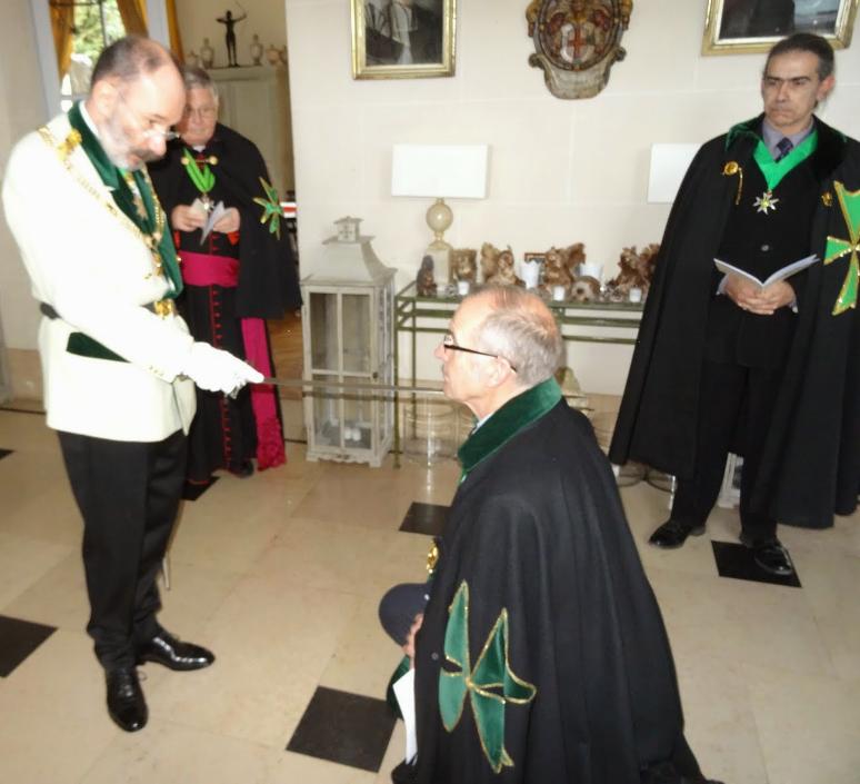 adoubement-commandant-cariou-saint-lazare
