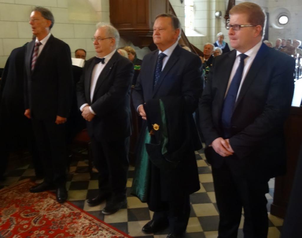 boigny-nouveaux-membres-saint-lazare