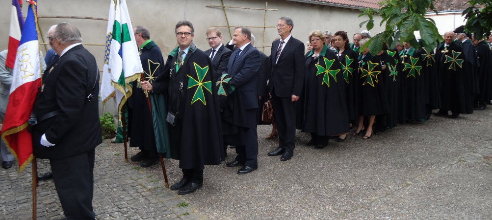 boigny-procession-traditionnelle-saint-lazare
