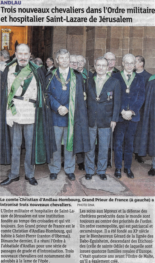 ceremonie-investiture-andlau-grand-prieure-france