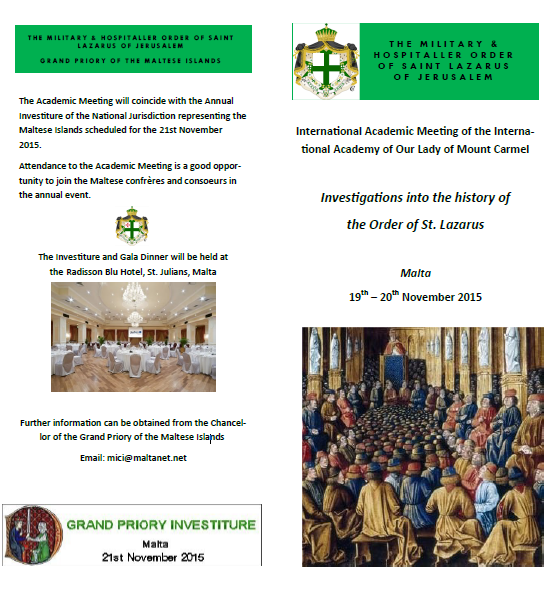 conference-historique-internationale-malte-1