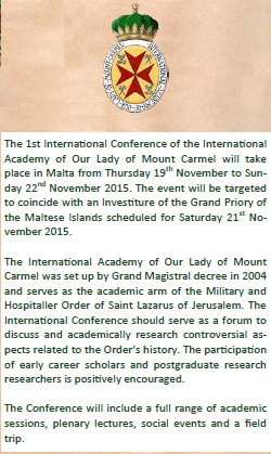 conference-historique-internationale-malte-2