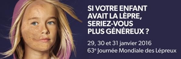 fondation-raoul-follereau-affiche