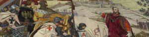 ordre de saint lazare de jerusalem grand prieure de france