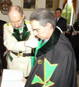christophe-pinaudeau-ordre-saint-lazare