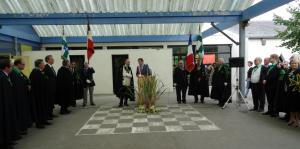 allocution-maire-boigny-ordre-saint-lazare
