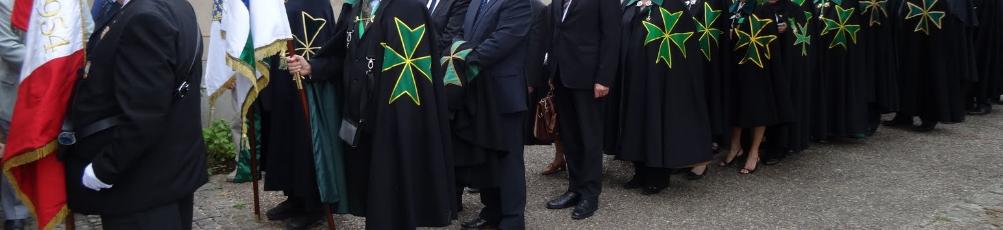 pelerinage-boigny-procession-traditionnelle