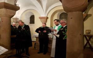 ceremonie-investiture-andlau-saint-lazare-france