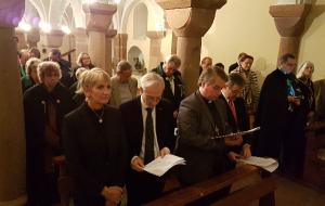ceremonie-investiture-andlau-ordre-saint-lazare-france